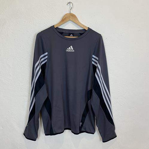 Adidas Sports Jumper (M)