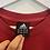 Thumbnail: Vintage Adidas Long Sleeve Tee (XL)