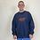 Thumbnail: Vintage Auburn Tigers Sweatshirt (XXL)