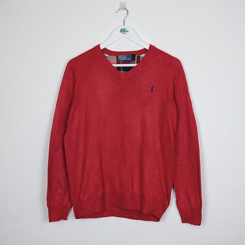 Ralph Lauren Sweater (L Women's)