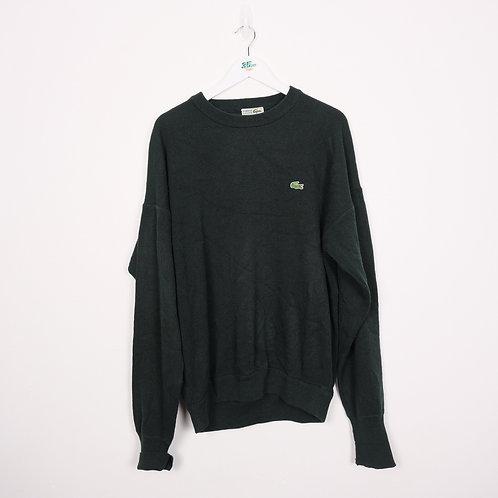 Lacoste Knit (XL)