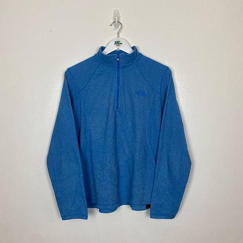The North Face Fleece (Women's XL)