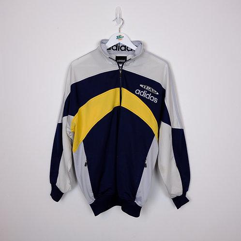 Adidas Track Jacket (S/M)