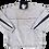 Thumbnail: Vintage Adidas Jacket