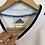 Thumbnail: Big Logo Adidas T-shirt (L)