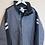 Thumbnail: 00's Nike Fleece Lined Jacket (L)