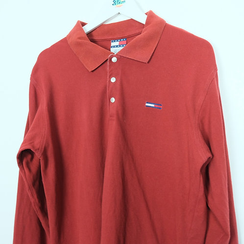 Tommy Jeans Polo (M)