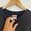 Thumbnail: Vintage Nutmeg Sweatshirt (L)