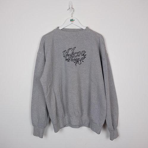 Ivy Tech Sweater (L)