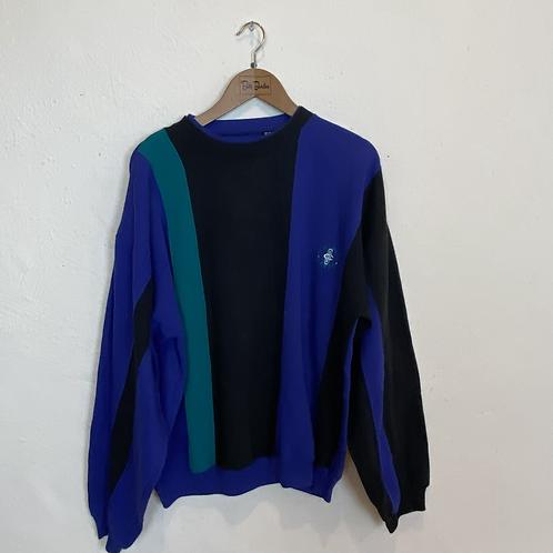 Cherokee Sweater (L)