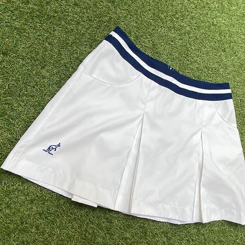Australian Tennis Skirt (L)