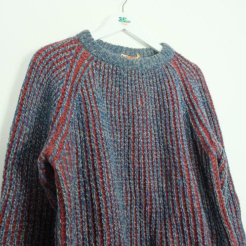 90's Aitch London Knit (M)