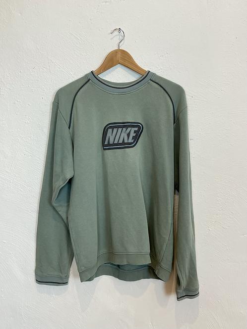 Vintage Nike Sweater (L)