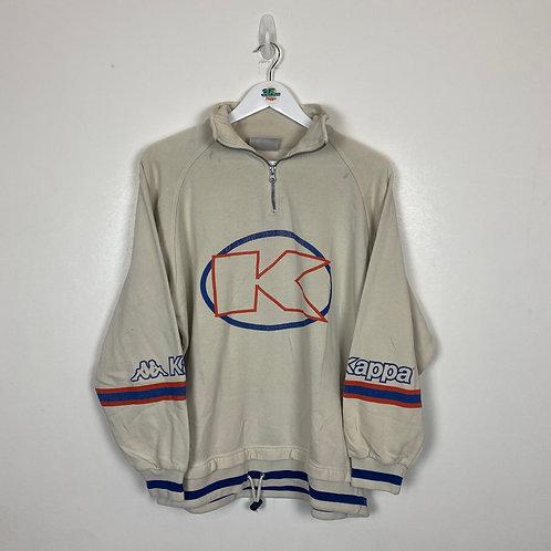 90's Kappa Sweatshirt (S)