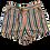 Thumbnail: Vintage Shorts (S)