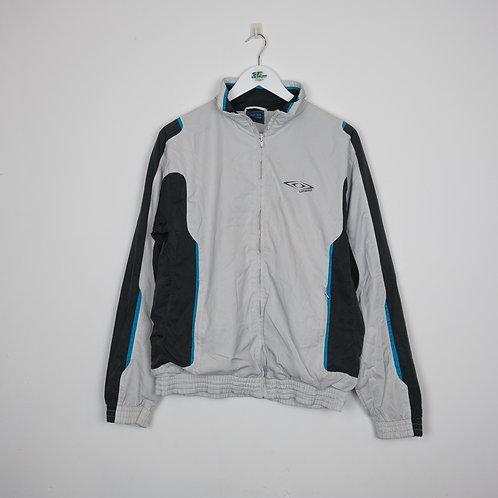 Vintage Umbro Jacket (M)