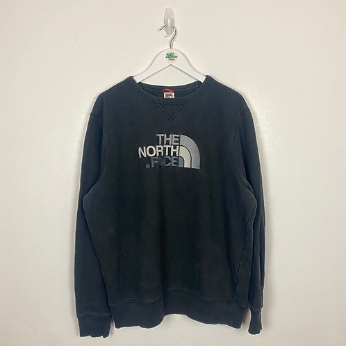 The North Face Sweater (XL)