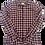 Thumbnail: Flannel Shirt (S)