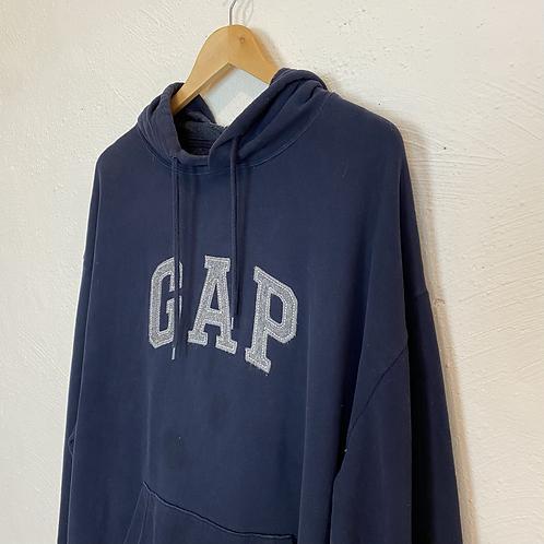 GAP Hoodie (XXL)