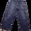 Thumbnail: Carhartt Jeans (36x30)