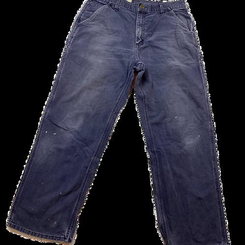 Carhartt Jeans (36x30)