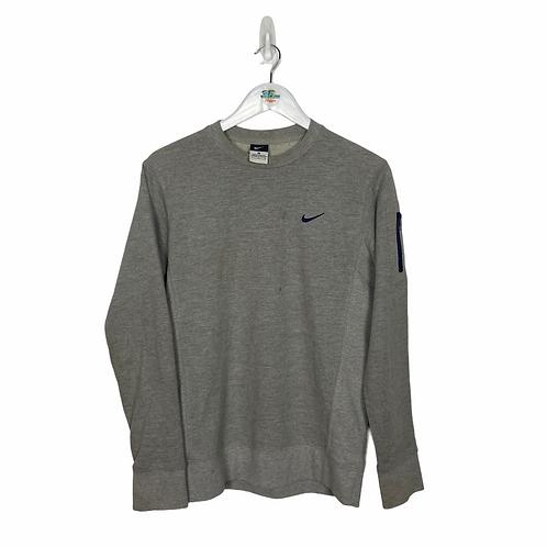 Nike Sweatshirt (S)