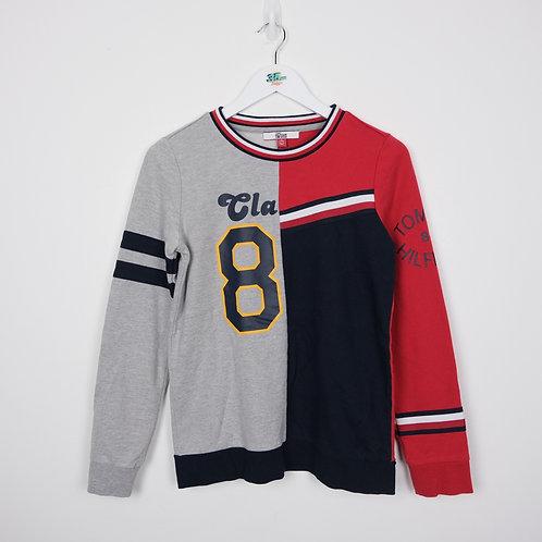 Tommy Hilfiger Sweater (XS)
