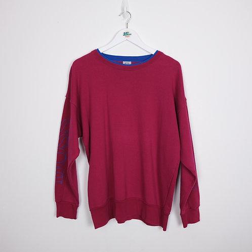 Hugo Boss Sweater (L)
