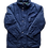 Thumbnail: Vintage Fila Magic Lines Jacket L