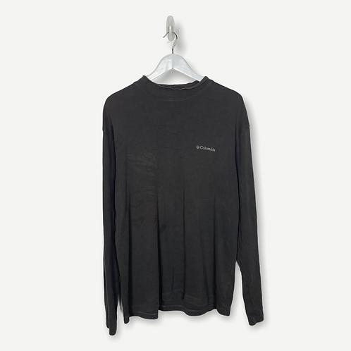 Vintage Columbia Light Sweatshirt (L)