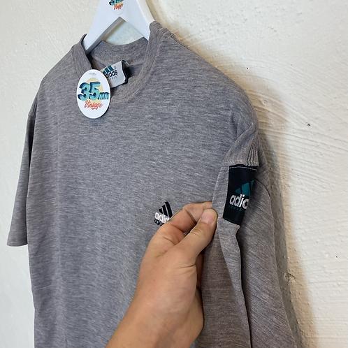 Adidas Equipment T-shirt (L)