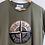 Thumbnail: Stone Island T-shirt (L)