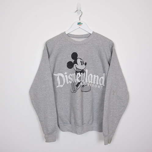 Vintage Disneyland Sweater (S)