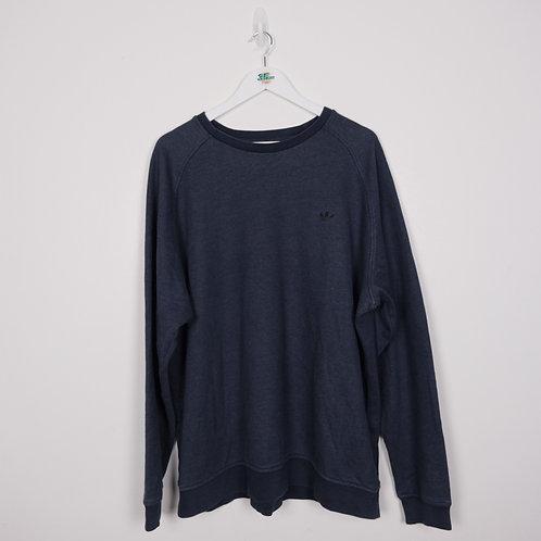 Adidas Essential Sweater (XXL)