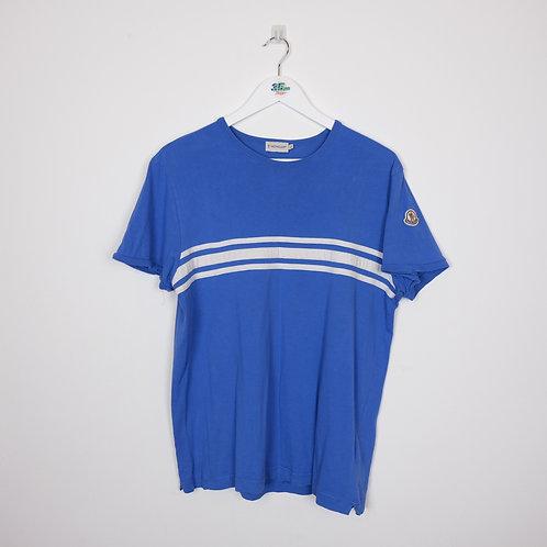 Moncler T-Shirt (L)