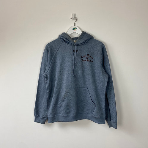 07 Under Armour Hoodie (S/M)