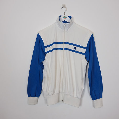 80's Kappa Track Jacket (M)