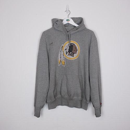 Redskins Hoodie (XL)