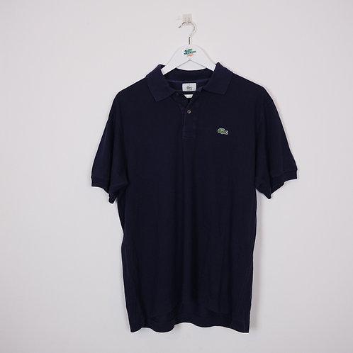 Vintage Lacoste Polo Shirt (L / 5)