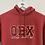 Thumbnail: Vintage OBX Hoodie (S)