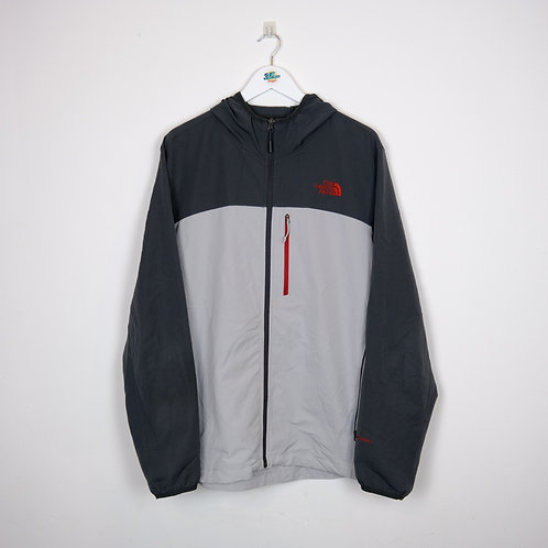The North Face Jacket (XL Men's)