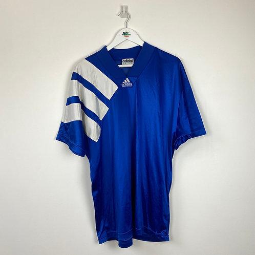 Adidas Equipment Jersey (XL)