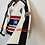 Thumbnail: Goodwrench Nascar Jacket (L)