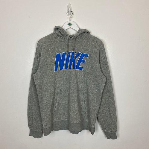 Nike Hoodie (L)