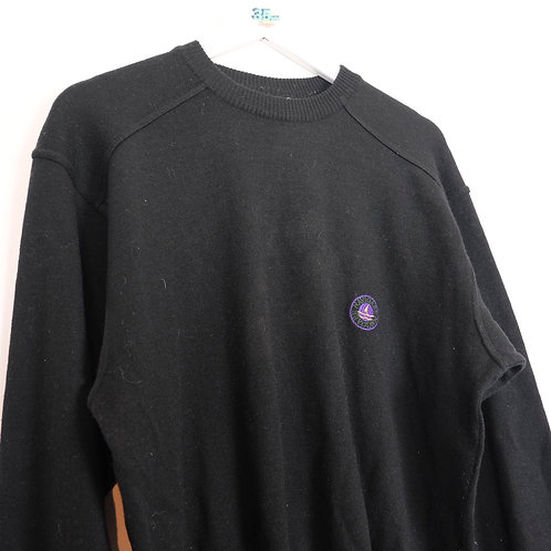 Vintage Navigare Sweater (L Women's)