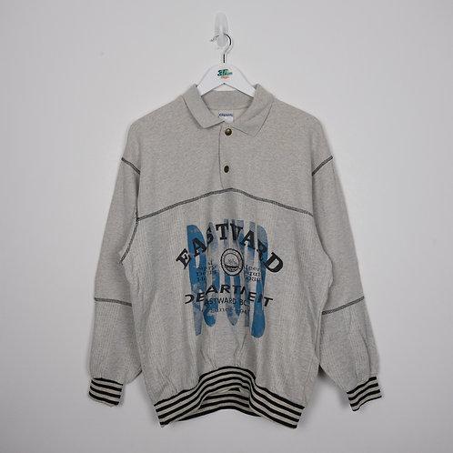80's Eastward Sweater (M)