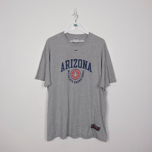 Nike Arizona Tee (XL)