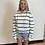 Thumbnail: Vintage Carharrt Sweatshirt (L)