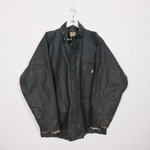 Carhartt Water Proof Jacket (XL)