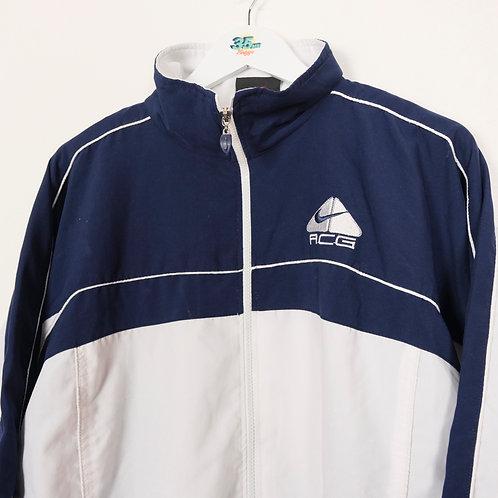 Nike ACG Jacket (L)